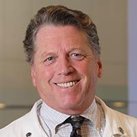 Dr. Duncan Q Mcbride MD
