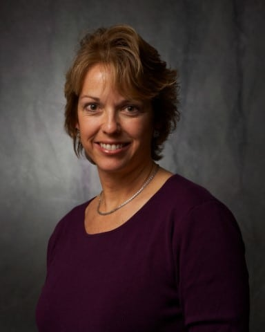 Dr. Beverly J Scholler MD