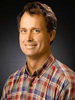 Dr. David H Jaskwhich MD