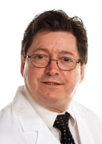Dr. John E Widger MD
