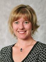 Dr. Heather S Schwartzberg MD