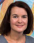 Dr. Kelly C Havig-Lipke MD