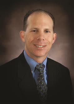 Dr. Dennis E Jones MD