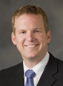 Dr. James A Kontak MD