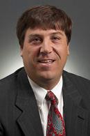 Dr. Michael R Magoline MD