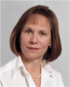 Dr. Cynthia M Austin MD