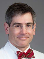 Dr. Alex C Cech MD