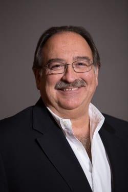 Dr. Joseph A Cuteri MD