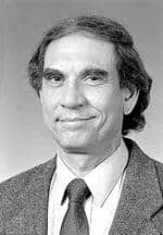 Dr. Robert B Nathanson MD