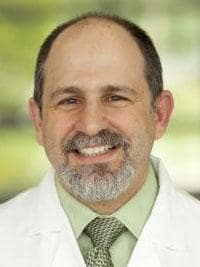 Eric T Young, MD Infectious Disease