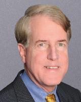 Dr. Dave A Alexander MD
