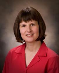 Dr. Sarah E Reimer MD