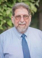 Dr. Terry W Sherraden MD