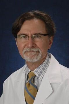 Dr. Nicholas A Kozlov MD