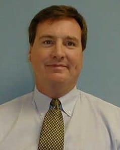 Dr. Craig S Barkley MD