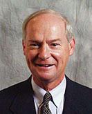 Dr. James A Murphy MD