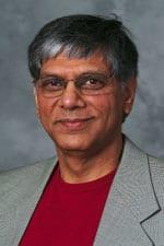 Dr. Vinod K Mohey MD
