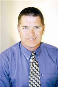 James R Downey, MD Urology