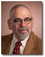 Dr. Steven Benn MD