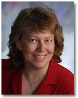 Dr. Lynn H Simmons MD