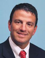 Dr. Kenneth J Fitzpatrick MD