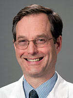 Robert R Dee, MD Infectious Disease