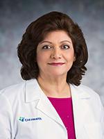 Dr. Gina M Harper-Harrison MD