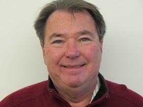 Dr. James D Bauer