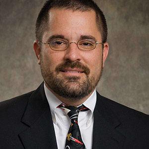 Kirk M Tucker, MD Internal Medicine