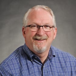 Dr. David J Watlington MD