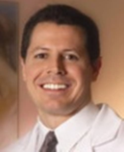 Francis R Johns, MD Plastic Surgery