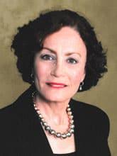 Dr. Melanie B Fukui MD