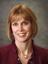 Dr. Teresa H Lee MD