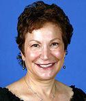 Amy Taub, MD Dermatology