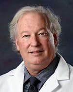Dr. David L Ewing MD