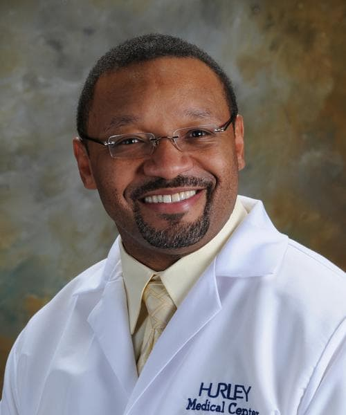Dr. Shawn M Wiggins MD