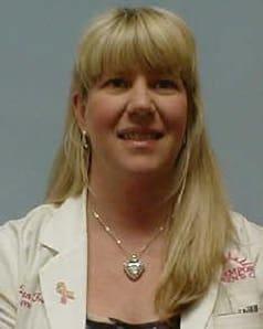Dr. Susan J Fosnot DO