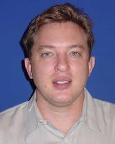 Dr. Joshua N Goldman MD