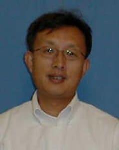 Dr. Qin Gu MD