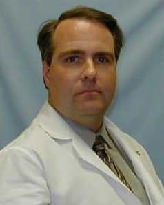 Brian D Hale, MD Urology