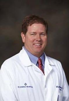Dr. David A Hochberg MD