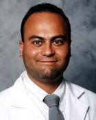 Dr. Teddy L Atik MD