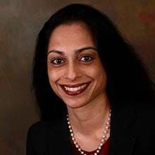 Dr. Smita D Randhawa MD