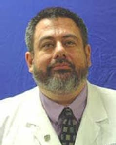 Manuel F Salazar, MD Cardiovascular Disease