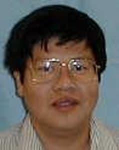 Ignatius I Tan, MD Pediatrics
