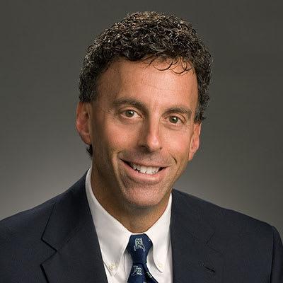 Dr. Steven B Warren MD