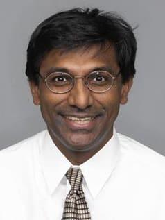 Ruvan C Wickramasinghe, MD Internal Medicine