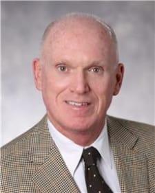 Dr. Robert D Chait MD
