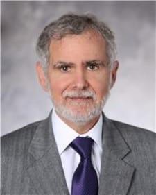 Dr. Norman H Erenrich MD