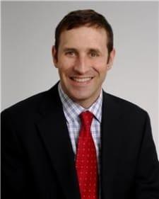 Dr. William H Gans MD